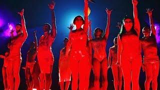 Lady Gaga Born This Way DVD ENIGMA GagaVegas.mp3