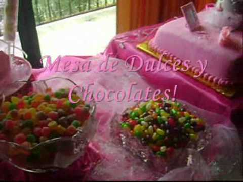 manos artisticas anriocs decoracion baby shower ropita youtube