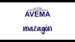 PROMO AVEMA Mazagón
