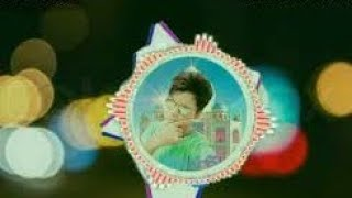 Are sunita cg song