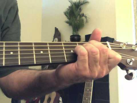 the sounds of different guitar strings 011 and 012 difference youtube. Black Bedroom Furniture Sets. Home Design Ideas