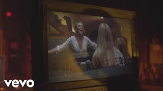 Baixar Rachel Platten - Better Place (Behind the Scenes)