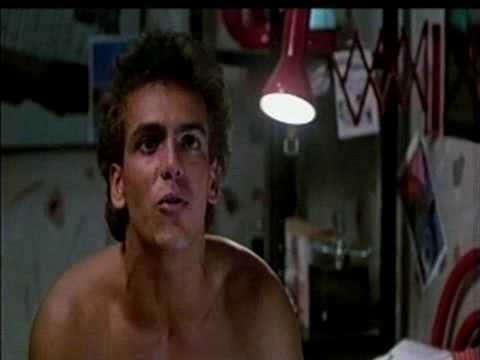 A Nightmare on Elm Street Part 2: Freddy's Revenge (1985)  - Original Theatrical Trailer