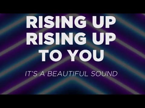 Rising Up