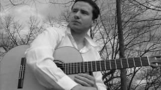 Vlado Georgiev - JEDINA - aranzman za dve gitare - Stevan Jovic