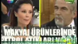 Prof.Dr.Hilal Mocan-Yeniden Başlasın-ShowTV-06.05.2008.flv 2017 Video