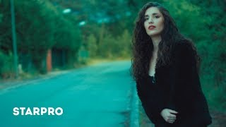 Mari Ferrari & Monodepth feat. Kinnie Lane - Plus De Toi