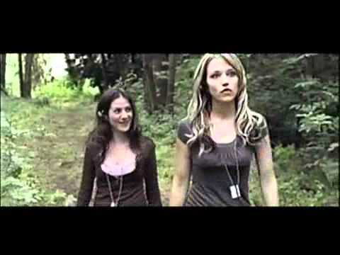 Wrong Turn 2: Dead End Unrated Version