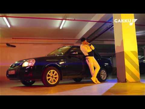 Слушать Клубняк 2016 года,СУПЕР samat - dubstep клубняки в машину