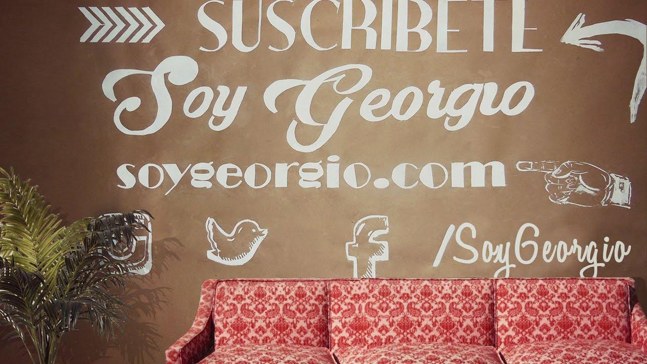 C mo pintar letras en la pared f cil decora tu cuarto - Posters grandes para pared ...