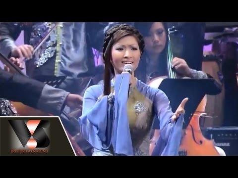 Ca dao Mẹ - Nguyễn Hồng Nhung - Show Mẹ & Quê Hương