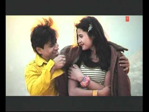 Jaanu Teri Pyar - Kumaoni Video Songs Fauji Lalit Mohan Joshi | Sabokai Dege Matka