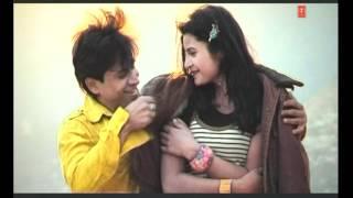 Video Jaanu Teri Pyar - Kumaoni Video Songs Fauji Lalit Mohan Joshi | Sabokai Dege Matka download MP3, 3GP, MP4, WEBM, AVI, FLV Maret 2018
