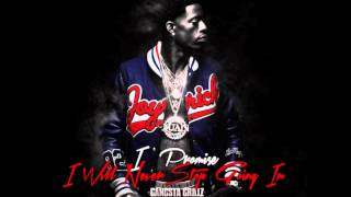 Rich Homie Quan - Make That Money[Instrumental] *Best on INTERNET