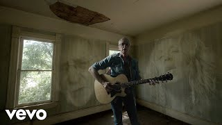 Video thumbnail of 'Jim Stanard - Home ft. Peter Yarrow, Bethany Yarrow'