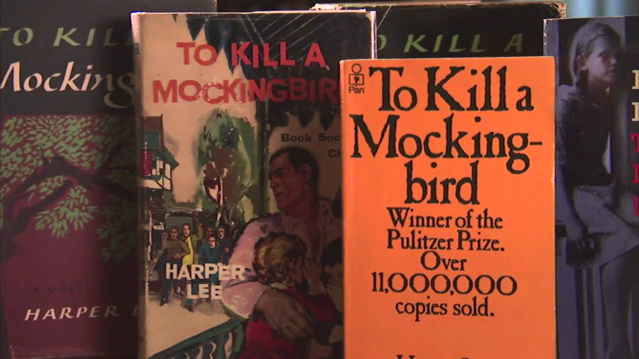 the theme of prejudice in the novel to kill a mockingbird by harper lee To kill a mockingbird: theme analysis, free study guides and book notes including comprehensive chapter analysis, complete summary analysis, author biography information, character profiles, theme analysis, metaphor analysis, and top ten quotes on classic literature.