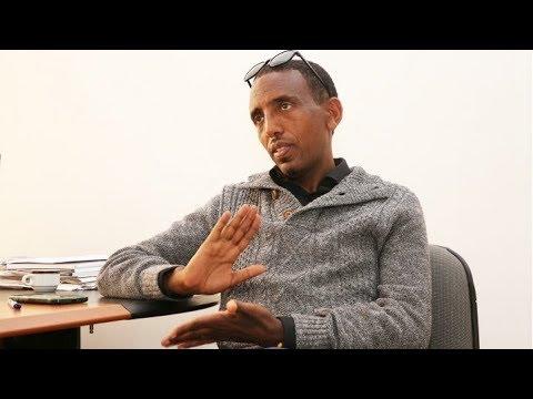 REVOLUTIONARY DEMOCRACY ETHIOPIA PDF