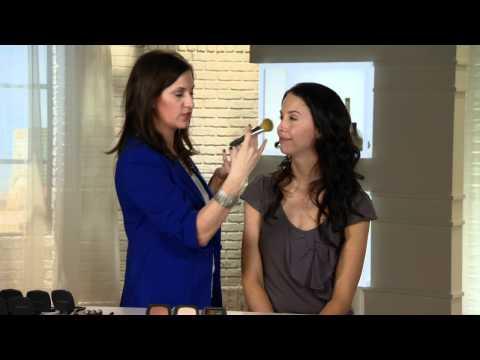 Bareminerals Makeup Tips