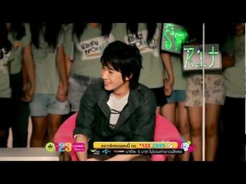 รักหนึ่ง คำจดจำตลอดไป - ริท Official MV