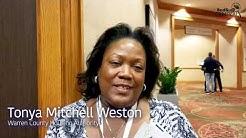Global Bed Bug Summit - Tonya Mitchell-Weston