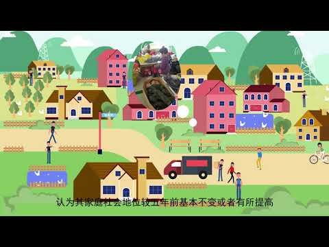 Taobao Villages in China Show E-commerce's Transformational Power