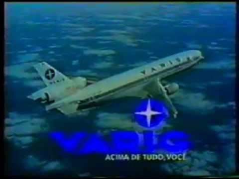 ESPECIAL: 10 anos da aviação brasileira sem a Varig