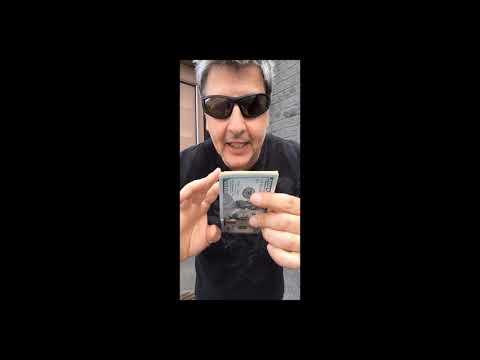 Extreme Burn 2.0 by Richard Sanders video
