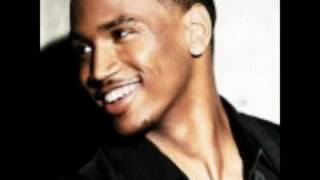 Look At Me Now (Triggamix) - Trey Songz