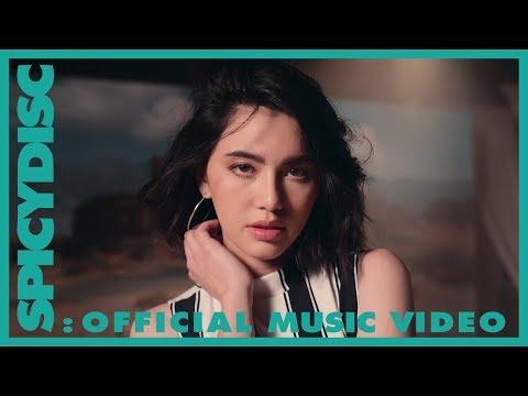 Attitude - MVL X LYDIA | (OFFICIAL MV)