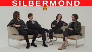 """Silbermond über """"Bestes Leben"""""""