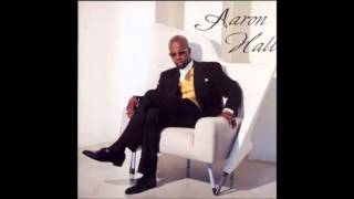 Aaron Hall - None Like You (Remix)