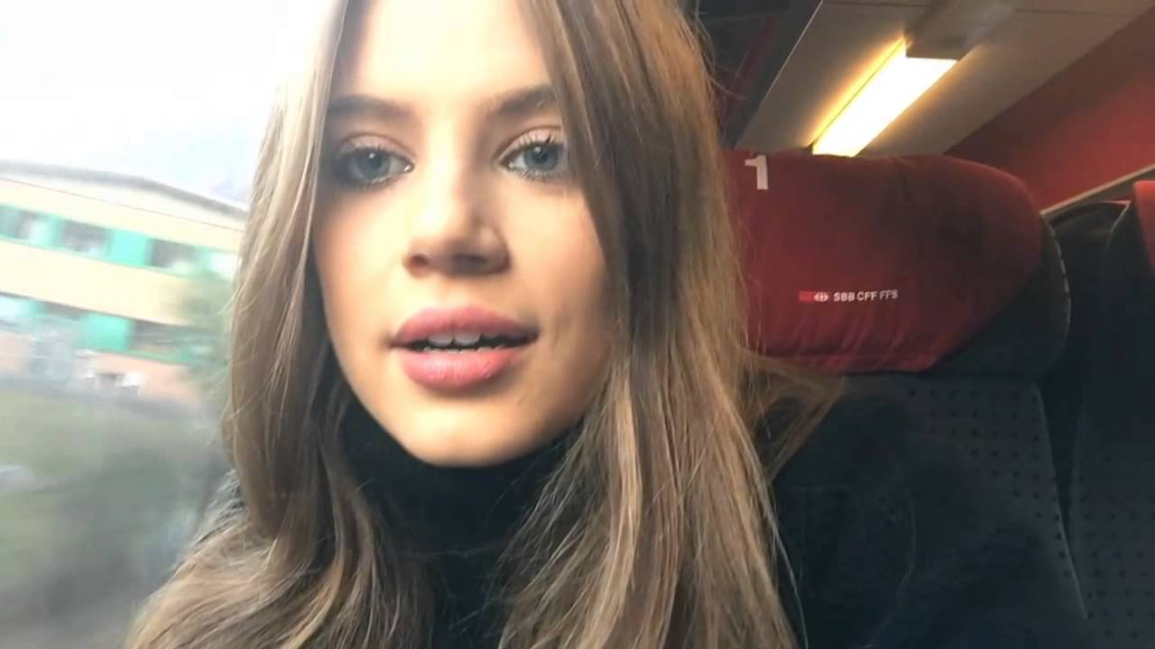 ICloud Xenia Tchoumitcheva naked (81 foto and video), Pussy, Cleavage, Twitter, see through 2019