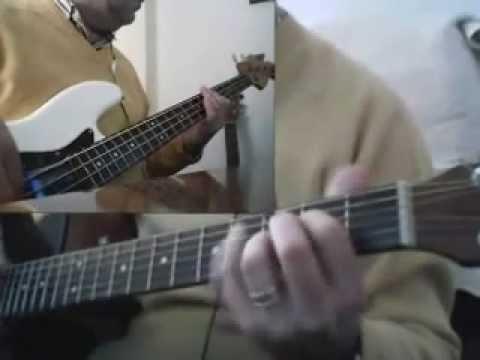 Cifras - Esta balada que te dou - Marcelo Costa