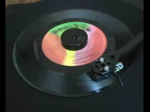 70's Canadian Soul ! Black & Ward -  Love Is The Feelin'