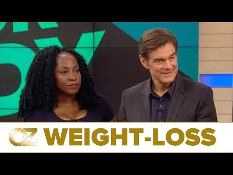 Tim Ferris on the Slow Carb Diet and Other Health Shortcuts Best Weight-Loss Videos