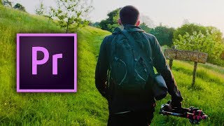 How to Make Your Edits FLOW in Adobe Premiere Pro