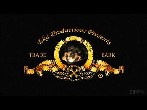 Eka Productions