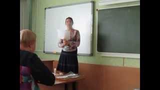 Проектная деятельность на уроке ИЗО