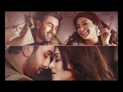 Ae Dil Hai Mushkil Bluray HD Full Movie