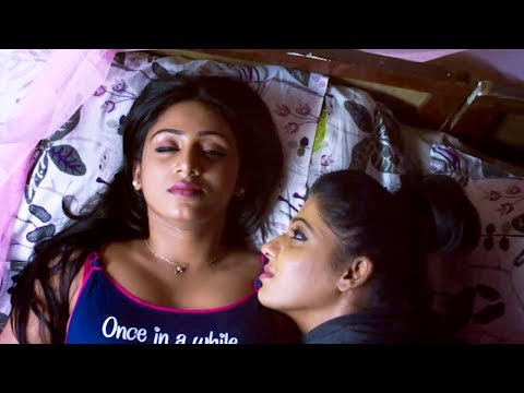 Thennale Poonthennale Song | Girls Malayalam Movie Song | Malayalam Full HD Songs