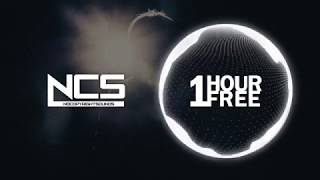 Killabyte - Wicked Ways (feat. Danyka Nadeau) [NCS 1 HOUR]