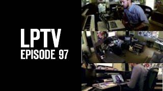 Sunset Strip Takeover | LPTV #97 | Linkin Park