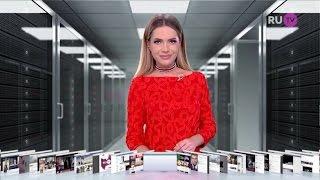 Новости Инстаграма  Виртуальная правда #488