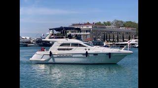 Морская прогулка или аренда яхты Леон Leon в Сочи аренда рыбалка морские прогулки