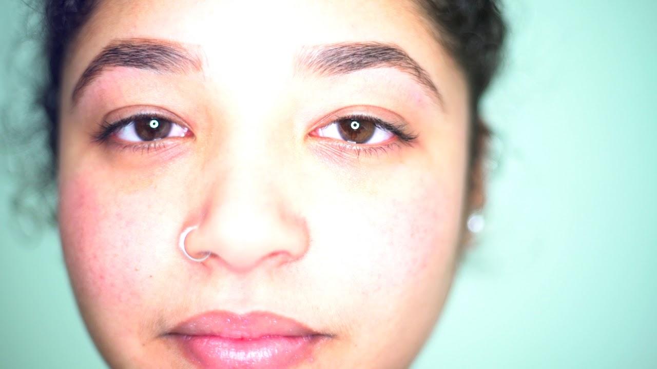 Eyebrow Glam – Boston's Premier Eyebrow Destination