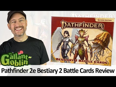 bestiary-2-battle-cards---pathfinder-2e-paizo