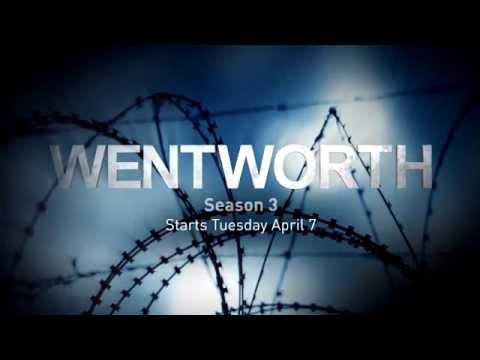 Wentworth: Full Theme