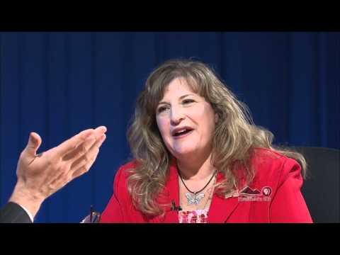 Kellie Greene Congressional Candidate Interview