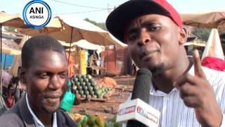 Ani Asinga – Okujja kwa Paapa Part A