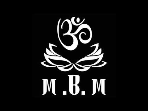 Fiji Faag 2017 MBM Collection